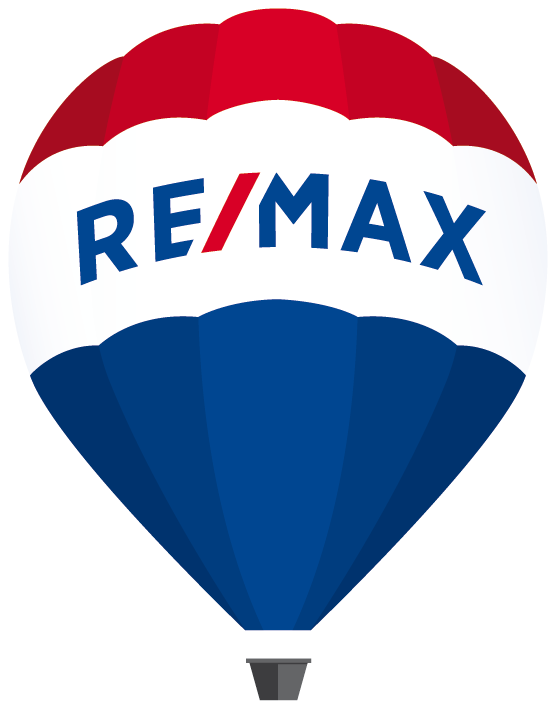 Ballon RE/MAX Waldshut-Tiengen