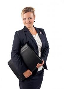 Nicole Nägele