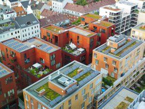 Wohnbebauung RE/MAX Waldshut-Tiengen