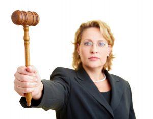 RE/MAX Waldshut-Tiengen Rechtliches