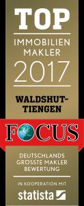 FCS_Siegel_TOP_Immobilienmakler_Waldshut-Tiengen_2017_Statista_freigestellt