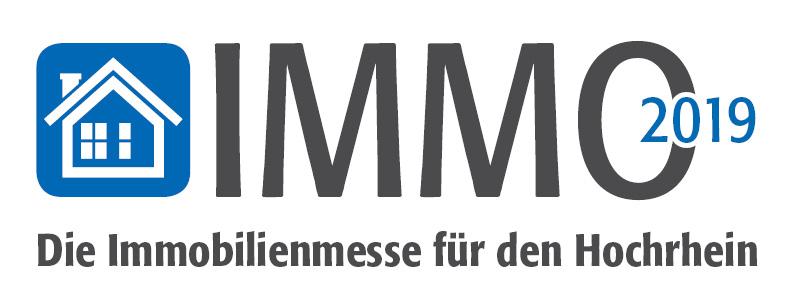 immo_Logo_2019