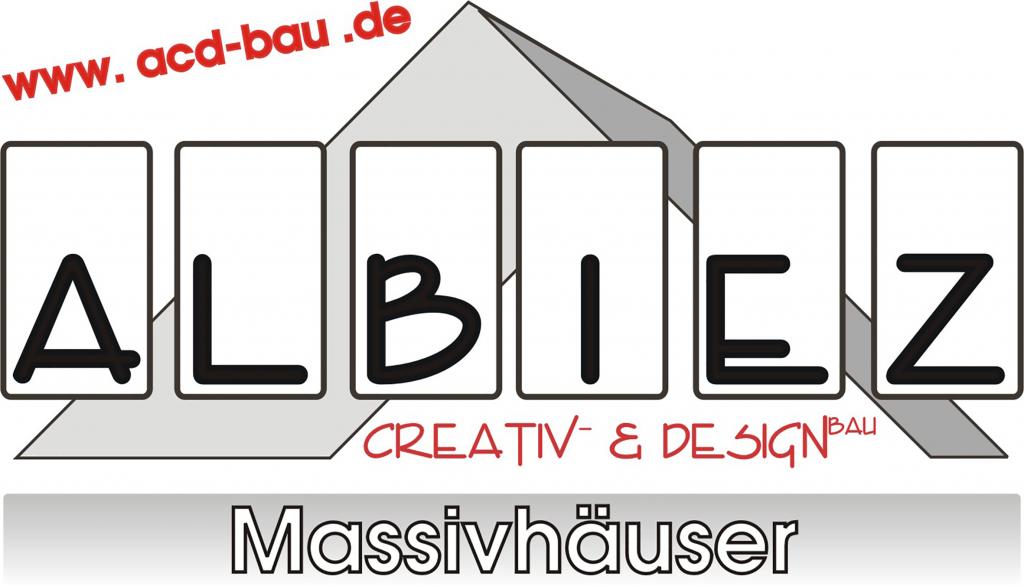 acd-logo-groß