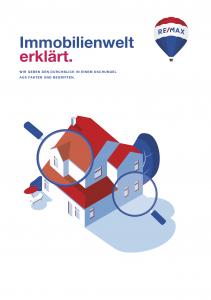 Ratgeber-RE_MAX-Immobilienwelt-erklärt