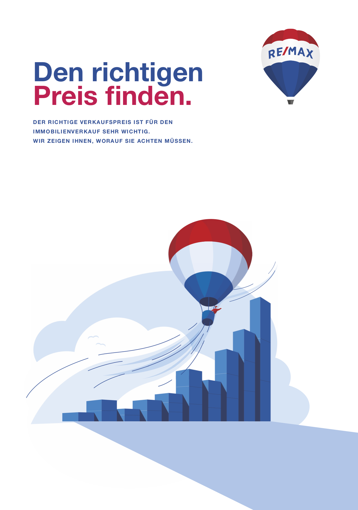 Ratgeber-RE_MAX-Preisfindung-Immobilie