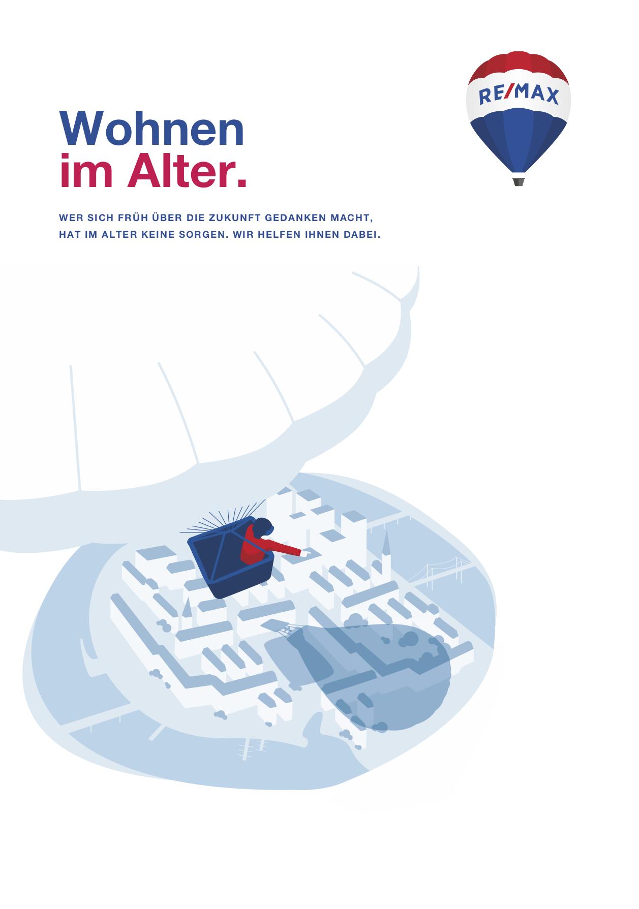 Ratgeber-RE_MAX-Wohnen-im-Alter