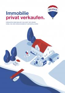 Ratgeber-RE_MAX-privater-Immobilienverkauf