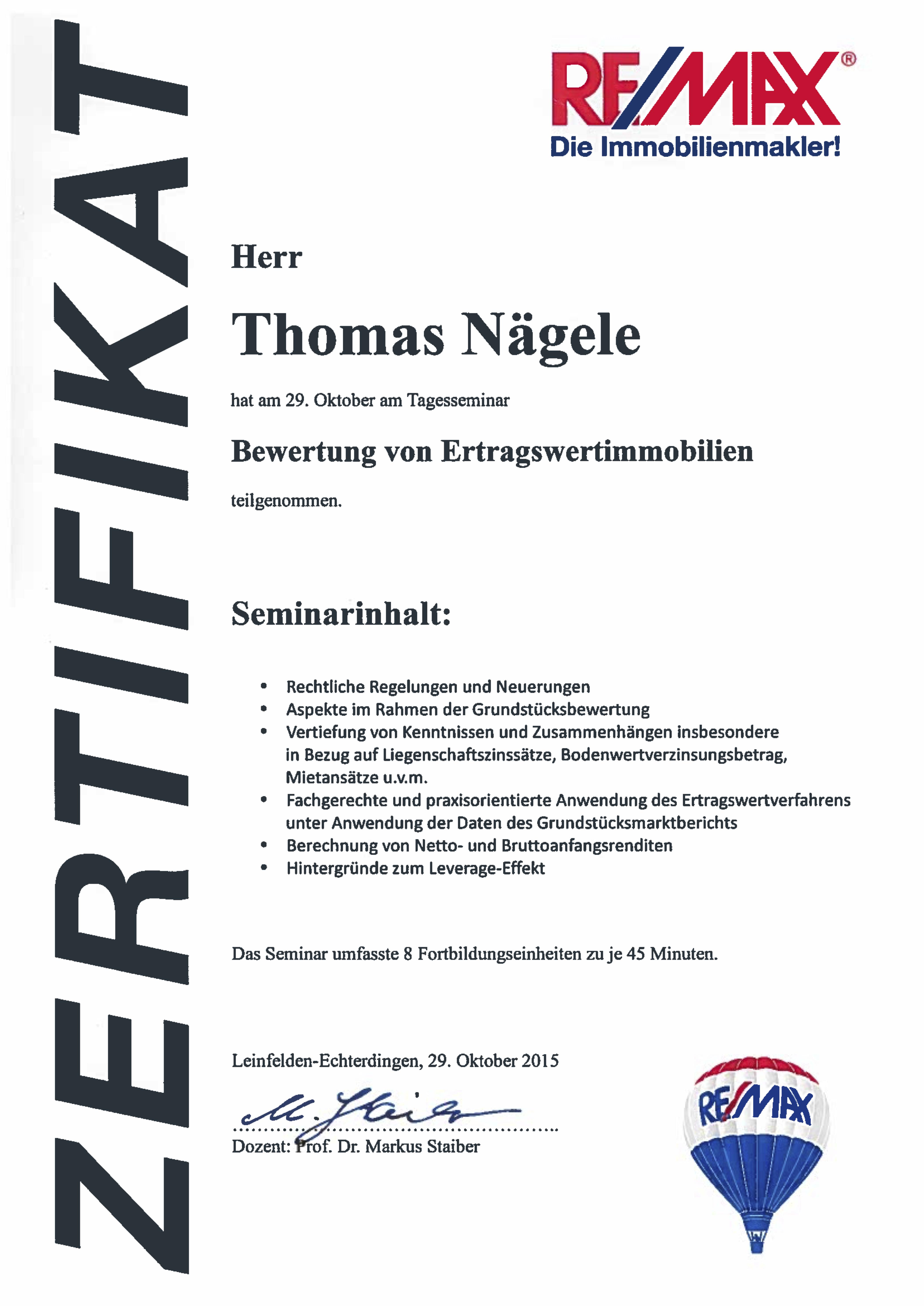 Bewertung-von-Ertragswertimmobilien_Seminar