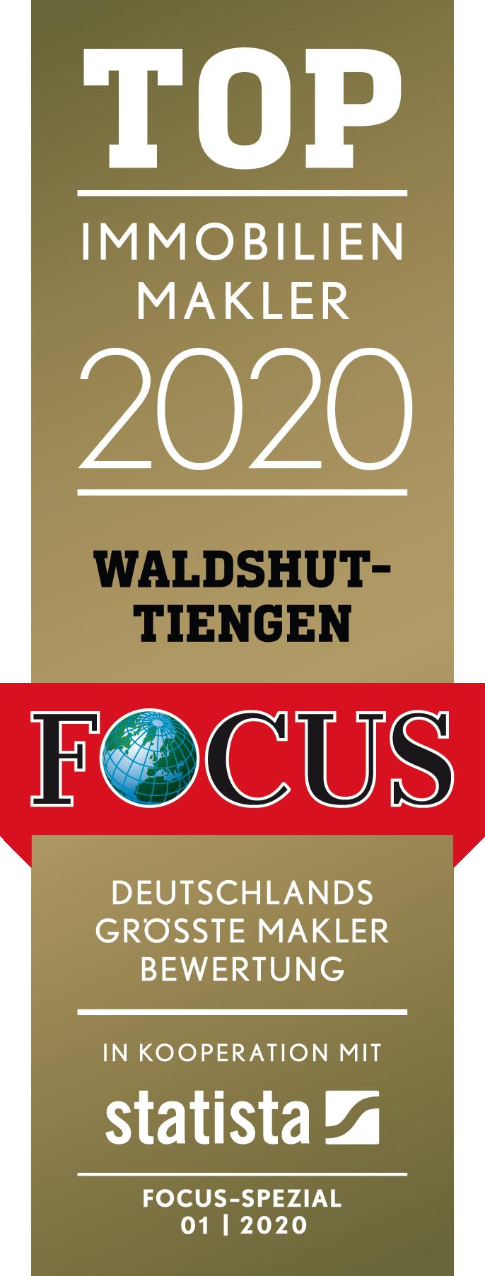 FCS_Siegel_TOP_Immobilienmakler_2020_Waldshut-Tiengen