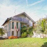 Wohnhaus in Kirchholz