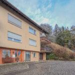 Doppelhaushälfte in Stühlingen