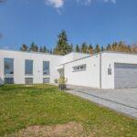 Villa in Donaueschingen