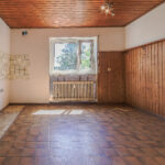 Wohnung in Lauchringen
