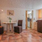 Wohnung in Rheinheim
