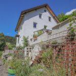 Einfamilienhaus in St. Blasien