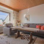 Wohnung in Birkendorf
