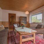 Wohnung in Schluchsee