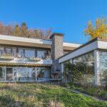 Villa in Waldshut
