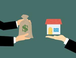 Neuregelung der Maklerprovision