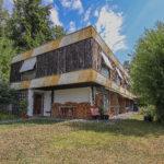 Einfamilienhaus in Stühlingen