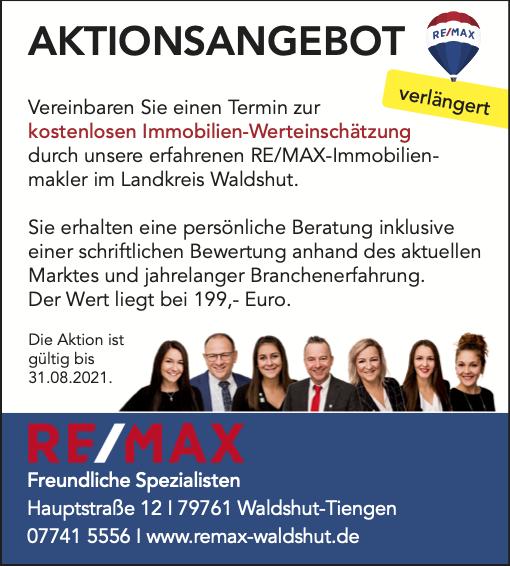 Hausbewertung, Wohnungsbewertung, Haus bewerten, Wohnung bewerten, Landkreis Waldshut