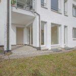 Wohnung in Waldshut