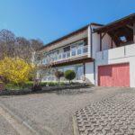 Einfamilienhaus in Jestetten