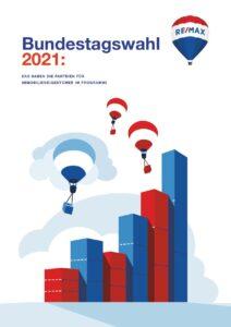 Ratgeber Bundestagswahl 2021 für Immobilien-Eigentümer